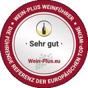Logo Wein Plus Weinführer